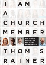 churchmember