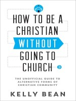 withoutchurch
