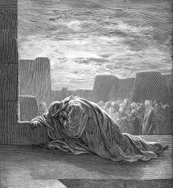 ezra-prayer