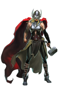 Thor_Goddess_of_Thunder_Character_Art.0