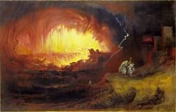 sodom-and-gomorrah-painting