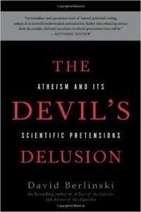 devilsdelusion