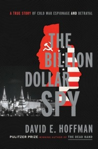 billionspy
